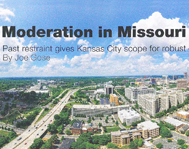 bdbb343c6a1d Kansas City Real Estate Poised For Robust Growth